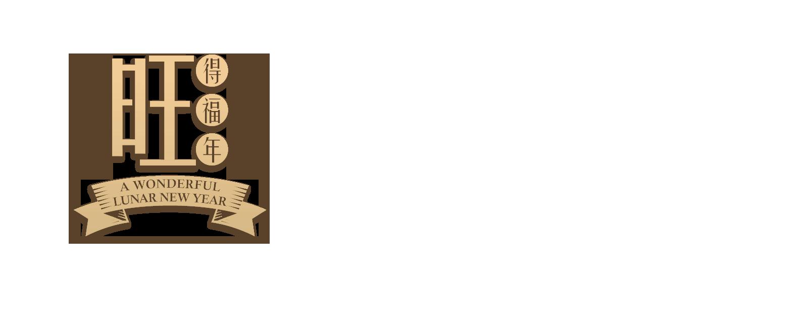 Mika CNY 2018