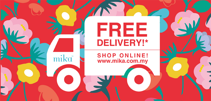 CNY14-share-and-tag_free-delivery
