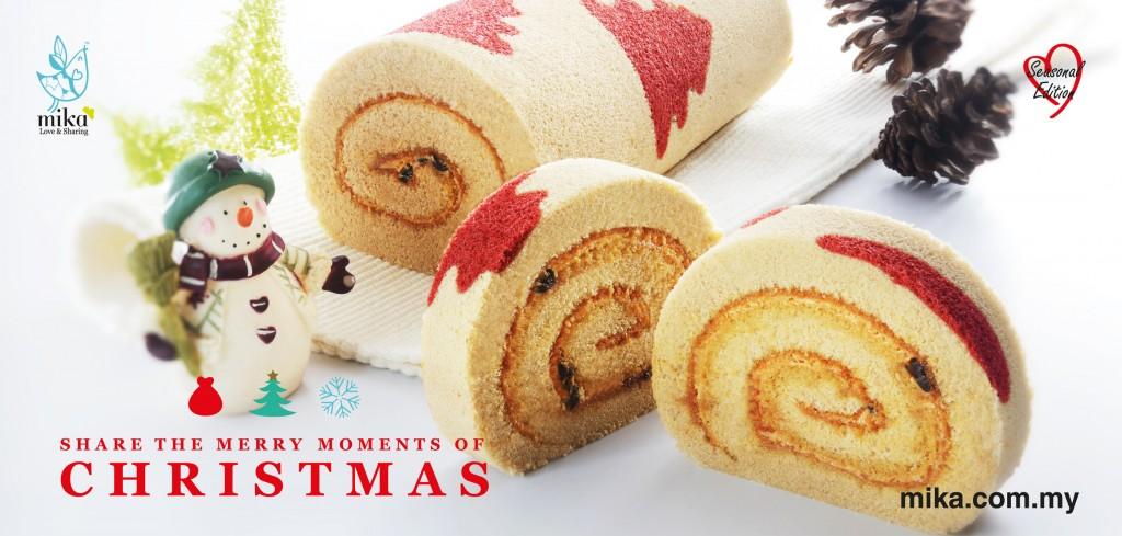 Christmas-share-and-tagR3-1024x489