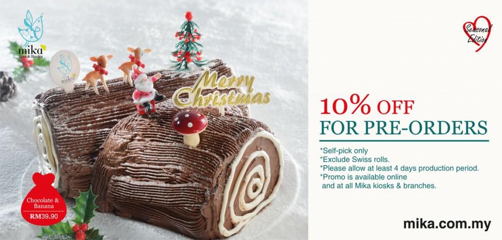 Christmas-share-and-tag_log-cake1-1024x489