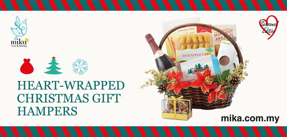 Christmas_gift_hampers