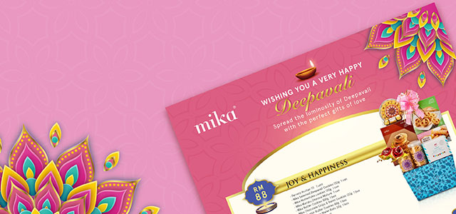 MIka_Website_Download_640x300