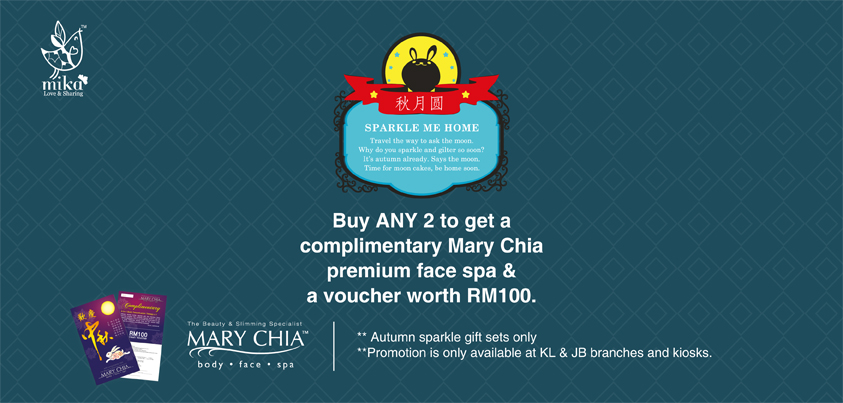 Mary-Chia-share-and-tag