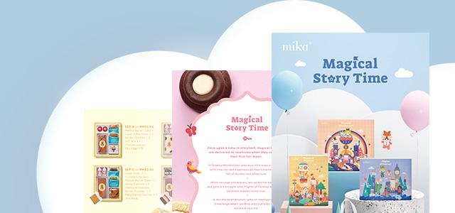 Mika_BGS_CatalogueDownloadImage_Desktop_640x300px
