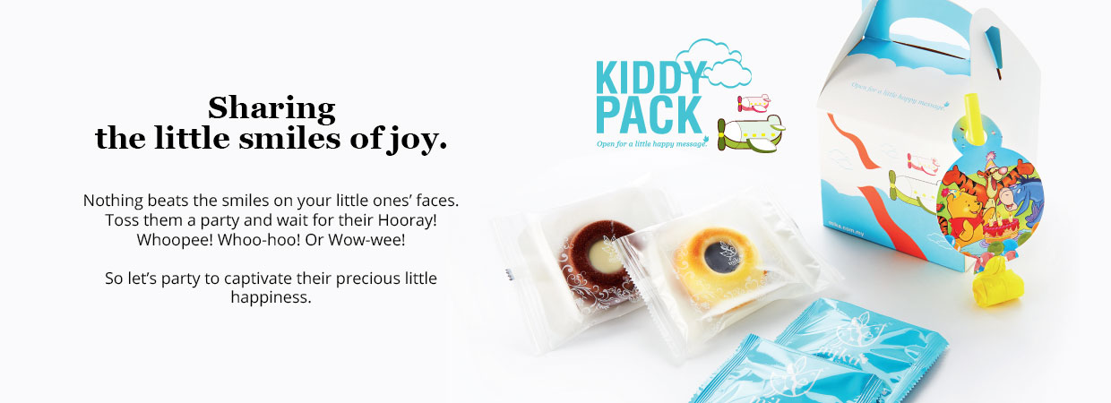 Mika_Kiddy_Product_Slider-Desktop