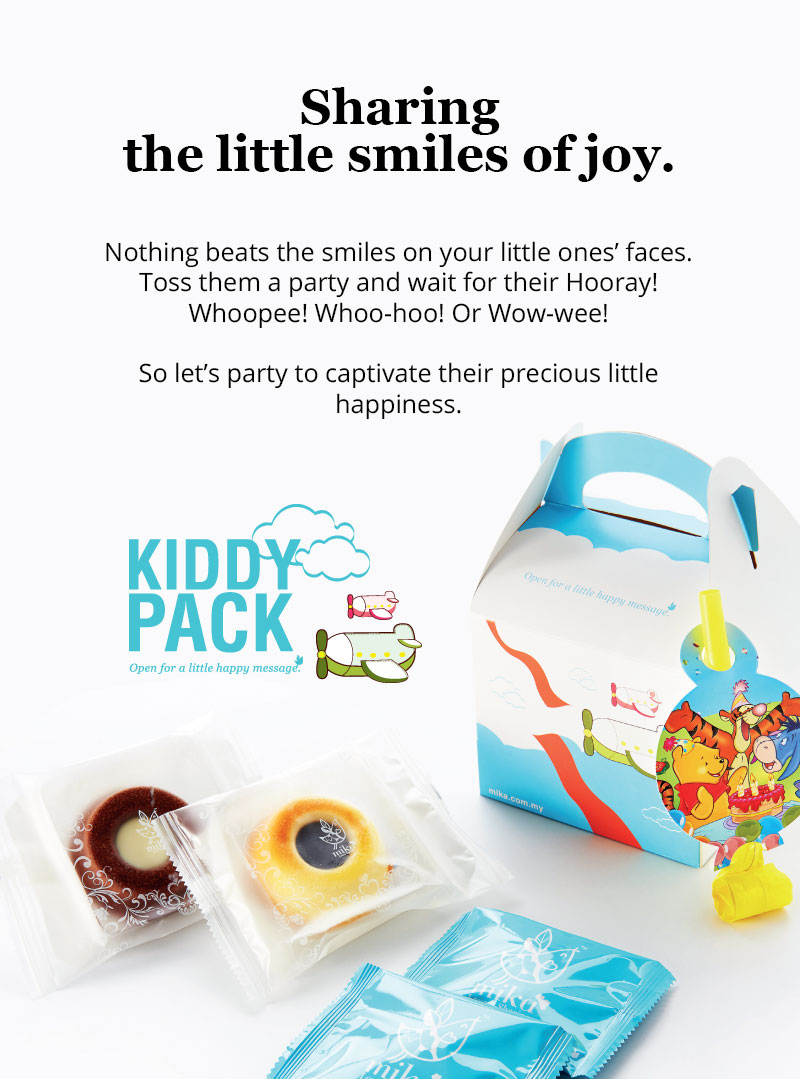Mika_Kiddy_Product_Slider-Mobile