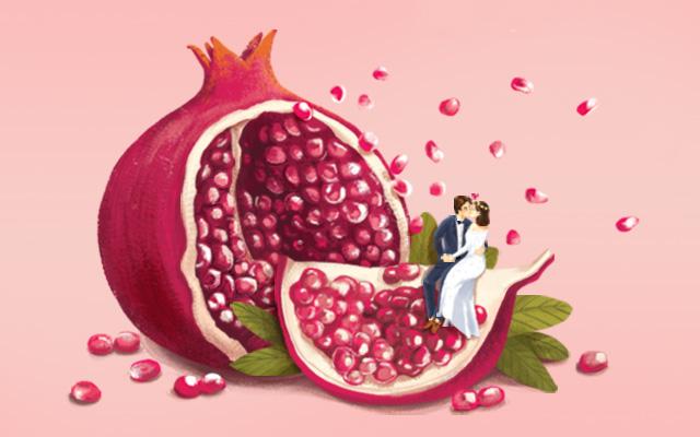 Mika_Small_Banner_Wedding