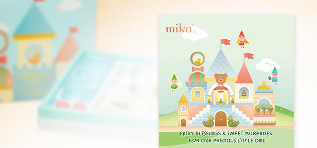 Mika_Website_DownloadImage-640×300